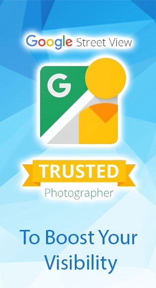 google-trusted-photographer-in-india
